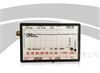 宽带射频噪声源(9K-3G)任意波形发生器
