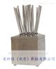 MKY-JSQ0701 不锈钢试管烘干器