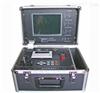ME-930电缆故障综合测试仪