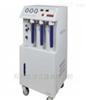 3Q 氮氢空气一体机,高纯度气体发生器*