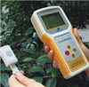 SJ96/TPJ-20温湿度记录仪 型号:SJ96/TPJ-20报价
