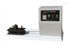 土工布磨損試驗儀-使用原理LBTY-10