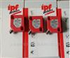 德国IPF厂家,OE120101光电传感器