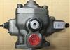现货供应atos变量叶片泵PVL-200