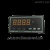 XTMF-100上海自动化仪表XTMF-100智能数字显示调节仪