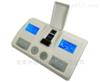 XZ-0135台式多参数污水检测仪(35参数)