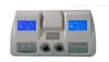 XZ-0165台式参数自来水检测仪(65参数)