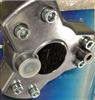 R系列HAWE柱塞泵Z新价格