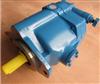 美国威格士柱塞泵PVQ系列国内现货当天直发