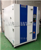 JW-TS-50D上海巨为三箱式冷热冲击试验箱