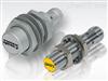 特价促销TURCK图尔克转速监控型电感式传感器
