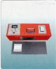 触摸屏突起路标测量仪