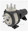 德国STUBBE斯德宝离心泵中国好价格厂家直售