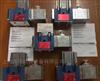 美国MOOG D661-6349C现货供应