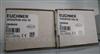 安士能开关082122 NZ1VZ-3131E-M 特价销售