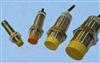 TURCK电容式传感器价格