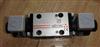 阿托斯电磁阀|AGMZO系列原厂直销