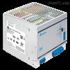 DRM-24V960W1PNDELTA DIN电源24V 960W / DRM-24V960W1PN