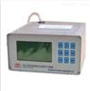 苏净Y09-310型激光尘埃粒子计数器