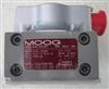 美国MOOG伺服阀J761-3026B特价供应