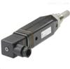 德国CS公司FA300Ex露点传感器