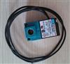 美国MAC电磁阀55B-14-PI-501BA现货特价