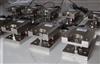 反应釜称重系统模块安装,料灌反应斧安装