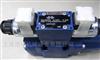 德国力士乐液压阀R900705156特价供应