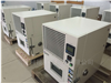 PV四川电热鼓风干燥箱
