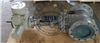 Z941H-16C DN250扬州智能一体化电动执行器