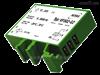 VF502-I2德國NORIS測量傳感器