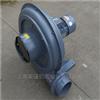 TB150-5,3.7KW新款全风TB150-5透浦式鼓风机现货供应