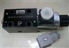 美国威格士电磁阀DG4V-3S-2N-M-U-H5-60现货