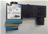 美国mac电磁阀411A-C0A-DM-DDFJ-1JB现货