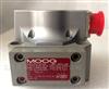 上海现货MOOG穆格伺服控制器D136-001-007