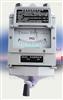 500V电缆故障测试仪500V兆欧表