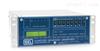 美国SEL-501双通用过流继电器厂家特价直售