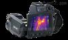 FLIR T610、T620、T640 红外热像仪