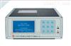 蘇凈塵埃粒子計數器Y09-310(AC-DC)