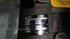 PARKER派克齿轮泵现货特价销售-上海茂硕