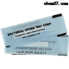 MesaStrip芽孢條美國Mesa Labs滅菌驗證生物指示劑