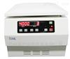 TD4K台式低速血型卡离心机