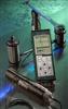 Mini-max美国Dakota超声波应力测试仪Mini-max