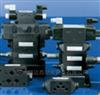 DPZO-AEB-NP-473电磁阀ATOS品牌