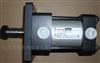 日本TAIYO太阳铁工代理油缸现货特价销售