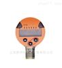 德国易福门TN2435型IFM传感器上海现货