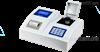 LH-NTU3M1000连华科技浊度测定仪