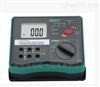 承装修试设备租赁DY5106 绝缘电阻测试仪