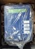 美国SEL-751A馈线保护继电器厂家特价直售