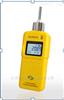 KAD100+有机挥发物检测仪---防爆挥发性有机气体